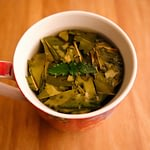 Are Bay Leaves Poisonous?