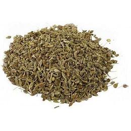 Anise Grains